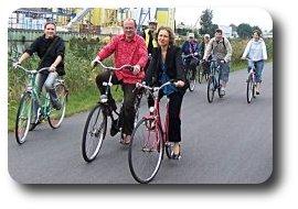 Fahrrad Club Berlin