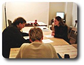 Polnischkurs Berlin Grundstufe